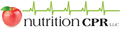 Nutrition CPR